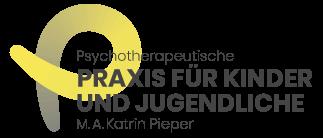 KJP-Pieper – Logo